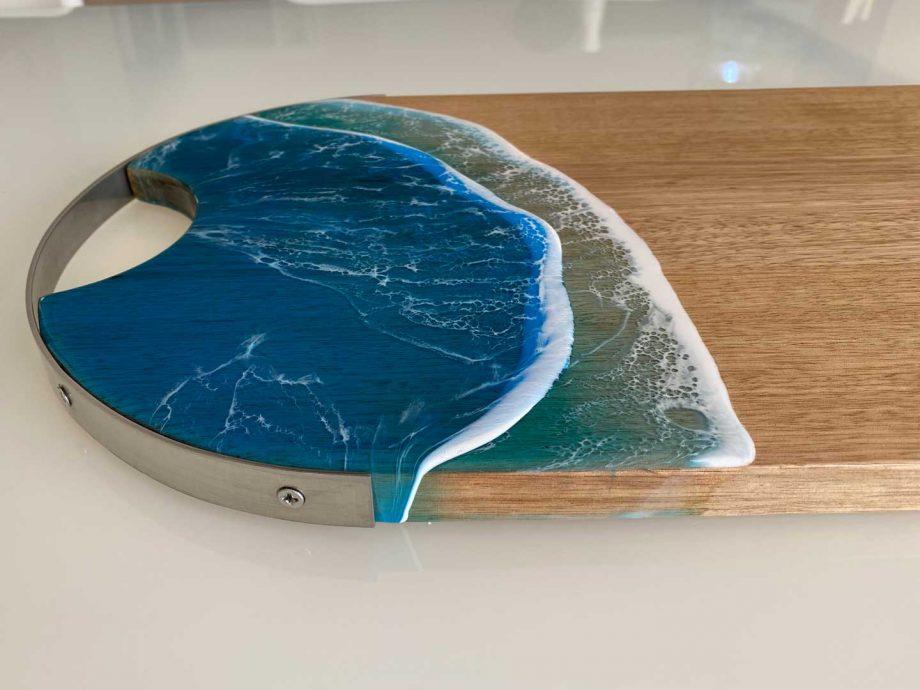 https://handmadeart.com.au/wp-content/uploads/2021/04/blue-resin-serving-board-b2.jpg